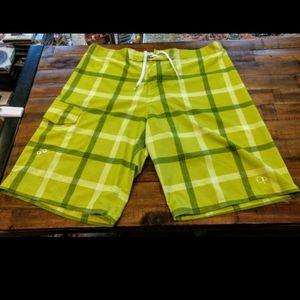 Opflex Board Shorts